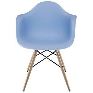 Modoc Arm Dining Chair