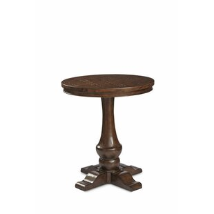Autberry Pub Table by Darby Home Co