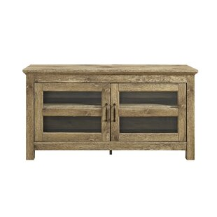 tv hideaway furniture. Save To Idea Board Tv Hideaway Furniture