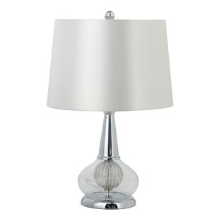 Varese Basso 27 Table Lamp