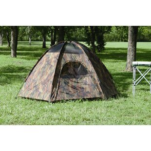 Texsport Hexagon Dome Tent..