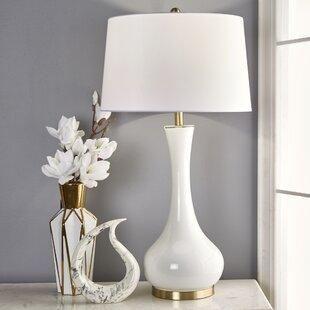 Cherish 34 Table Lamp