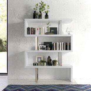 Bookcase By Angel Cerda