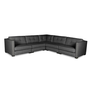 https://secure.img1-fg.wfcdn.com/im/20039682/resize-h310-w310%5Ecompr-r85/4612/46120505/timpson-plush-deep-modular-sectional.jpg