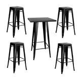 https://secure.img1-fg.wfcdn.com/im/20039796/resize-h160-w160%5Ecompr-r85/1086/108659334/addisyn-kitchen-decorative-loft-glossy-5-piece-bar-height-dining-set.jpg