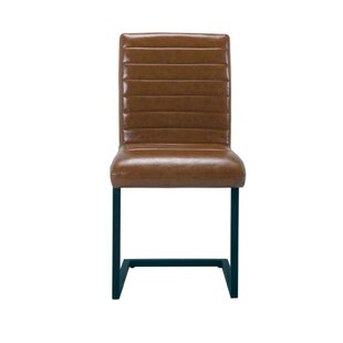 Jair Upholstered Dining Chair By Williston Forge