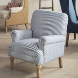 Pleasing Accent Chairs Joss Main Pdpeps Interior Chair Design Pdpepsorg