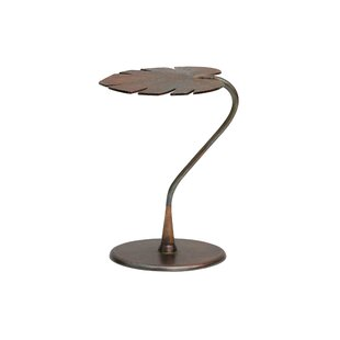 Stylish Side Table By BePureHome