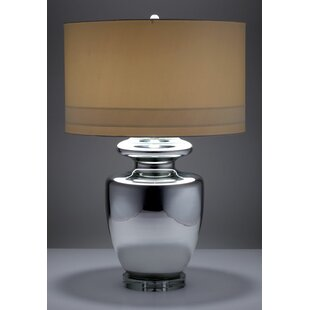 Winnie 30.3 Table Lamp