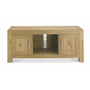 Caserta TV Stand For TVs Up To 24