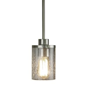 Irisu00a01-Light Mini Pendant