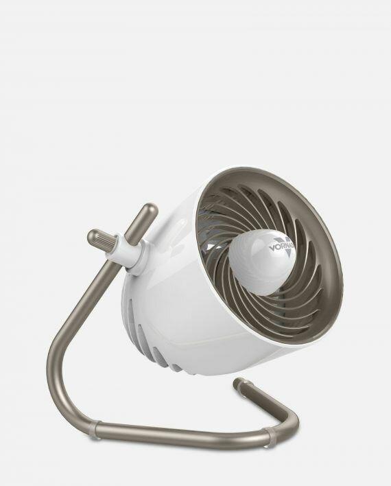 Pivot Personal Air Circulator