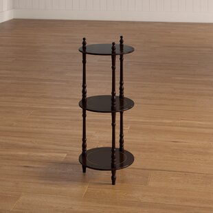 Charlton Home Stevyn Multi-Tiered Plant Stand