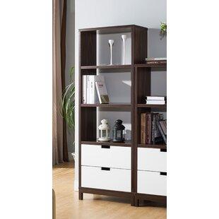 Horwath Standard Bookcase By Latitude Run