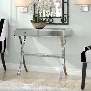 Allums Console Table