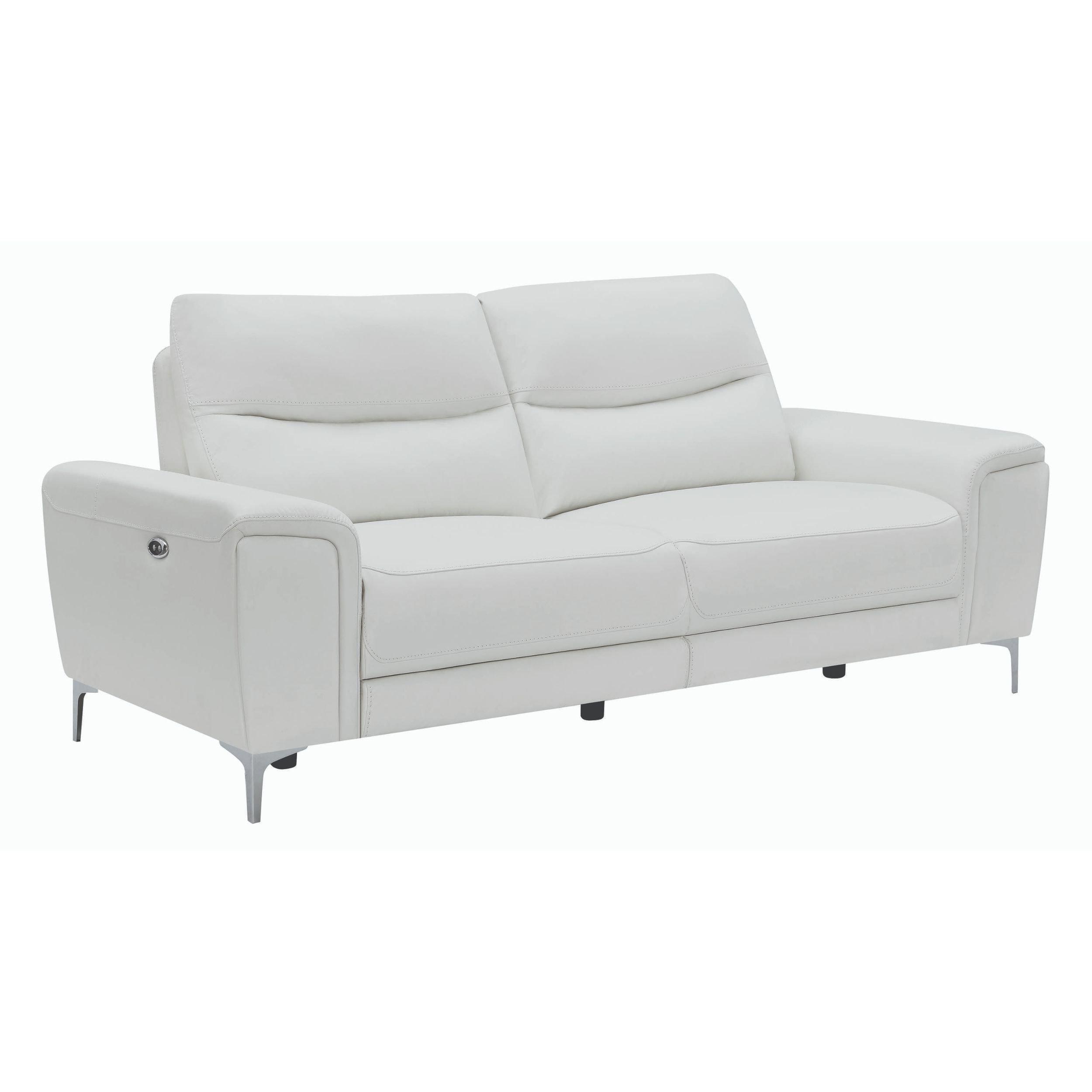 Pleasant Pettry Reclining Sofa Beatyapartments Chair Design Images Beatyapartmentscom