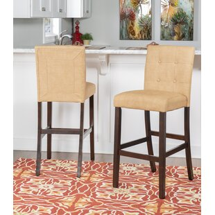 Gower 30.5 Bar Stool