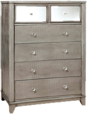 Mirrorred furniture Bedroom Decor Mirrored Dressers Mideastercom Mirrored Furniture Youll Love