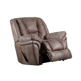 Reviews Great Falls Manual Swivel Recliner by Lane Furniture Reviews (2019) & Buyer's Guide