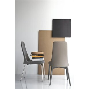 Etoile Chair Calligaris