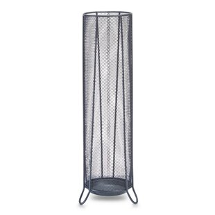 Mesh Umbrella Stand By Zeller