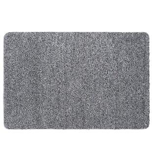 Door mat by Relaxdays