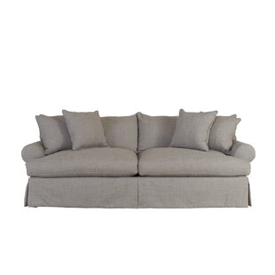 Best Deals Tioga Sofa by Brayden Studio Reviews (2019) & Buyer's Guide