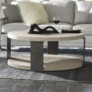 Claborn  Coffee Table by Brayden Studio