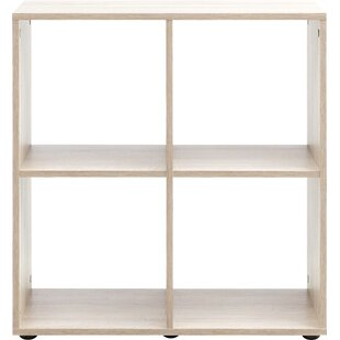 Hance Cube Unit Bookcase by Ebern Designs