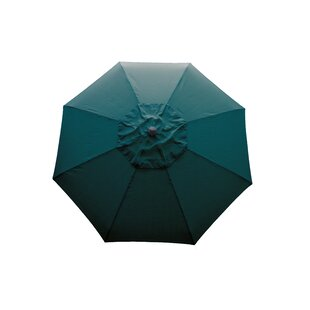 Parasol Cover By Freeport Park