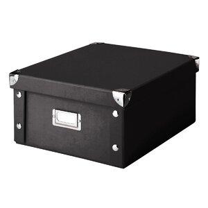 Aufbewahrungsbox von Zeller Present