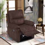 https://secure.img1-fg.wfcdn.com/im/20081670/resize-h160-w160%5Ecompr-r85/1314/131420550/Bujor+Faux+Leather+Manual+Recliner.jpg