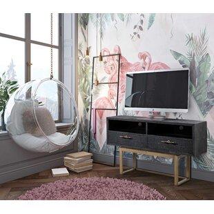 Vicki TV Stand