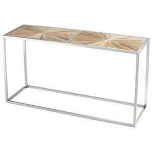 Cyan Design Aspen Console Table