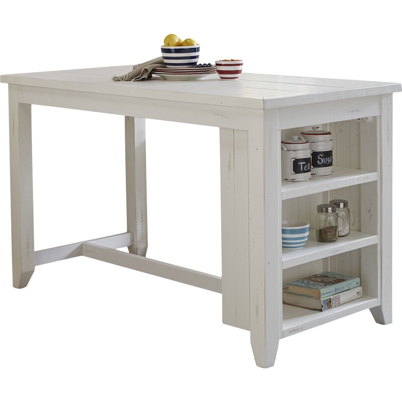 Jarrod Kitchen Island Reviews Joss Main