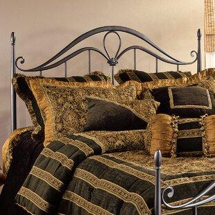 Hillsdale Furniture Kendall Slat Headboard