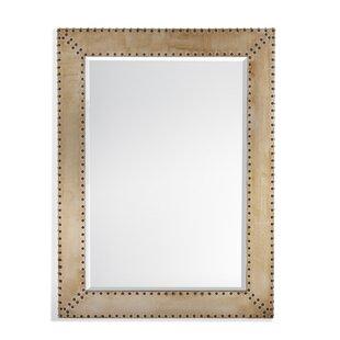 Williston Forge Heavner Accent Mirror