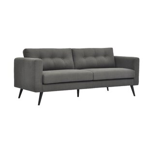 Best Reviews Lauer Sofa by Brayden Studio Reviews (2019) & Buyer's Guide