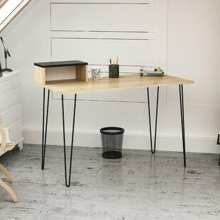Slifer Alves Desk By Brayden Studio