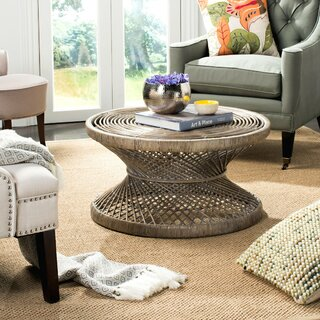 Alburg Coffee Table by Bay Isle Home SKU:CE999097 Guide
