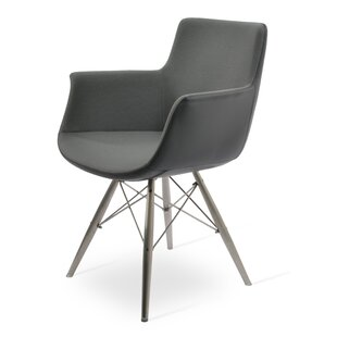 Bottega MW Chair