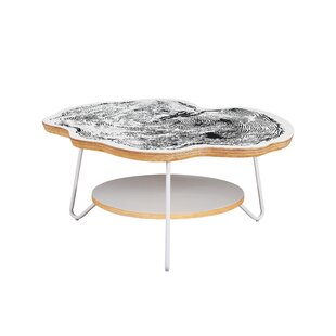 Best Reviews Partington Coffee Table by Union Rustic Reviews (2019) & Buyer's Guide