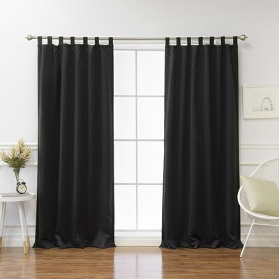 Curtains Amp Drapes Joss Amp Main