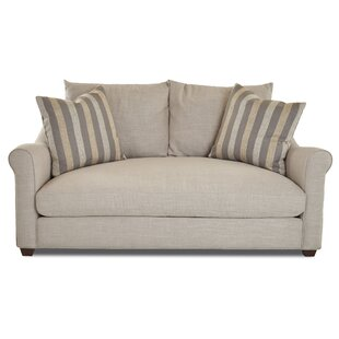 Bellock Loveseat