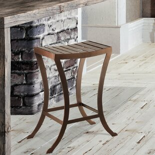Lombard 30 Bar Stool by Bay Isle Home Spacial Price