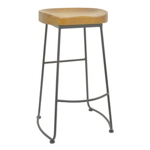 30.75 Bar Stool Three Hands Co.
