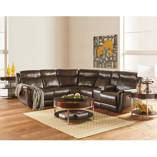 Mira 3 Piece Coffee Table Set by Standard Furniture Discount