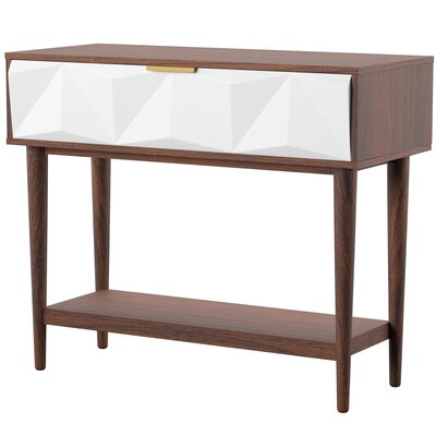 Mercury Row Manke Console Table