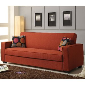 Shani Adjustable Sofa by ACME Furniture