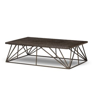 Maison 55 Emerson Coffee Table